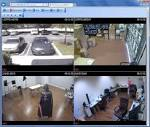 Monitor Multiple Cameras with Security Monitor Pro - DeskShare