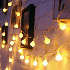 holiday <b>Led</b> christmas lights outdoor 100M 50M 30M 20M <b>10M led</b> ...