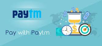 Image result for gateway paytm