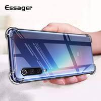 For Xiaomi Case - <b>ESSAGER</b> Official Store - AliExpress