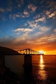 Αποτέλεσμα εικόνας για serifos megalo livadi sunset