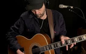 Ben Watt, Musician, singer-songwriter, writer, DJ. - Ben Watt