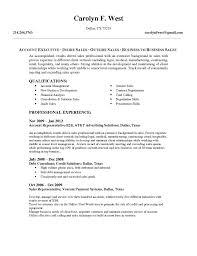 resume example   sales account executive resume sample senior        sales account executive resume sample senior account executive resume sample sales account executive resume sample senior