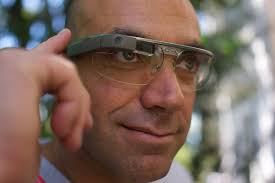 <b>Smartglasses</b> - Wikipedia