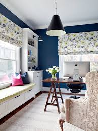 saveemail blue white home office