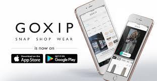 <b>Evody</b> | Shop <b>Evody</b> | Goxip