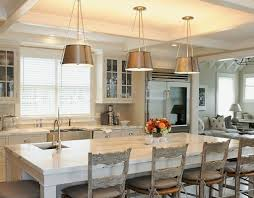 modern french country kitchen with light gray painted kitchen cabinets country french kitchen amish country kitchen light