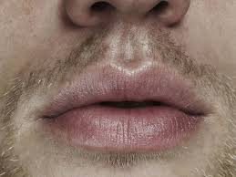Image result for free images of kissing lips
