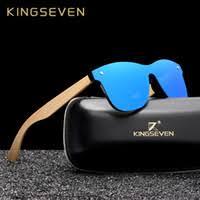 Sunglasses Wood Box Australia   <b>New</b> Featured Sunglasses Wood ...