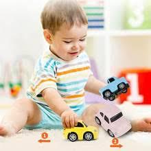 <b>Play Traffic</b> reviews – Online shopping and reviews for <b>Play Traffic</b> ...