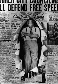 PAUL ROBESON on Pinterest | Singers, Jazz Age and Actors