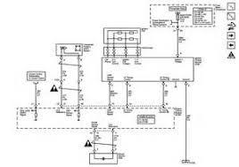 similiar 06 cobalt engine diagram keywords 2008 chevy cobalt wiring diagram cobalt headlight wiring diagram