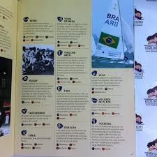 Resultado de imagem para IMAGENS DE BAGUNÇA E BERROS NÃO SÃO COISAS DO ESPÍRITO SANTO.