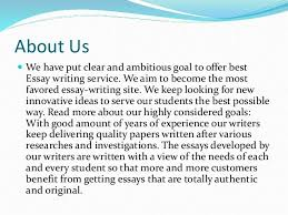 essay writing service  transaction scientific studies newspaper  best essay writing service online site  aussie essay custom made making assist – pick up essay amp study pieces of paper webbased