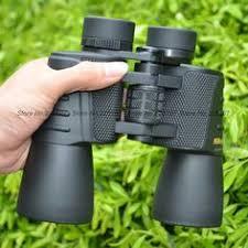 Explore <b>Binoculars</b> Telescope, Vision <b>Binoculars</b> and more!