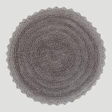 bathroom target bath rugs mats:  elegant target bath rugs and towels cool rugs decor target bath coupon and target bathroom rugs