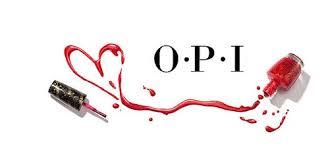 Косметика <b>OPI</b> (ОПИ) официальный сайт, купить по низким ценам