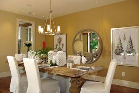 dining room table mirror top:  centerpiece for tables home design image top