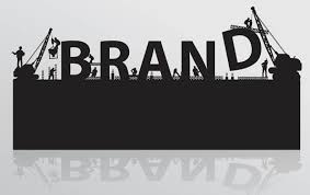 brand image one brand that clearly understands its buyer personas and the many psychographic dimensions therein is modcloth the products marketing and website all