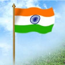 my favorite leader mahatma gandhi essay  school essay on mahatma        our national flag  t ga english essay for kids