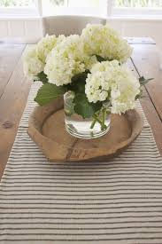 Of Centerpieces For Dining Room Tables 1000 Ideas About Dining Table Centerpieces On Pinterest Dining