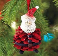 """Конкурс """"Новогодняя игрушка"""", быть или не быть?  Images?q=tbn:ANd9GcQGIhBIqJpvOTCxbNQrqvpQ5BUkAzMAggmdHZHzprzyPbTm8e6O"""