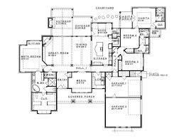 Ranch Style House Plans » Rehman Care Design   IdeasOpen Ranch Style House Plans   eplans com