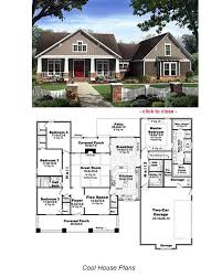 Type Of House  bungalow house plansDownload this Home Plans Graciously Let Show Just Few Oftheir Many Bungalow picture