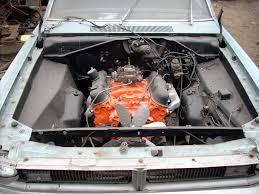 similiar 318 v8 engine keywords 318 v8 motor vendo motor v8 318 caja con 4ta dodge chrysler n0411