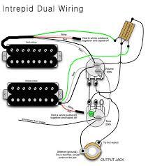 emg 81 85 wiring schematic wiring diagram need help emg erless wiring sevenstring emg 81 wiring diagram source