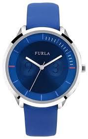 <b>Наручные часы FURLA</b> R4251102504 — купить по выгодной ...
