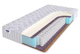 <b>Матрас SkySleep Joy Foam</b> Cocos S500 - купить в СПб дешево в ...