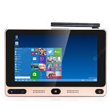 GOLE GOLE1 <b>Mini PC</b> EU Plug 4GB+64GB <b>Mini PC</b> Sale, Price ...