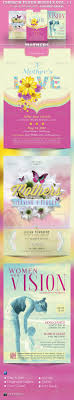 mothers church flyer template bundle vol by godserv graphicriver mothers church flyer template bundle vol 11 church flyers