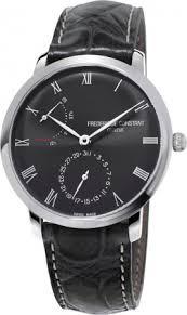 <b>Мужские часы</b> люкс <b>Frederique Constant</b> (Фредерик Констант ...