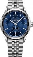 <b>Raymond</b> Weil 2738-ST-50001 – купить наручные <b>часы</b> ...