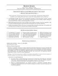 resume visual merchandiser resume visual merchandiser resume