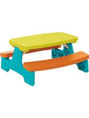 <b>Garden</b> Furniture | Outdoor & <b>Garden</b> | George at Asda