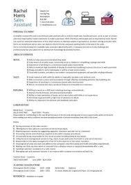 featured documents medical support assistant resumes  seangarrette cowrite a job cv cvcurriculum vitaeresume british style in uk sales assistant exle   featured documents medical support assistant resumes