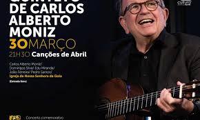 Museu de Angra do Heroísmo promove concerto com o Quinteto de Carlos Alberto Moniz