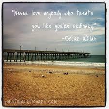 Oscar Wilde Love Quote <3 | Love Quotes | Pinterest | Oscar Wilde ... via Relatably.com