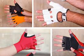 Explore the 9 best <b>summer</b> cycling gloves for 2020 | road.cc