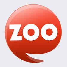 Твой домашний питомец e-Zoo.com.ua - المتجر | فيسبوك