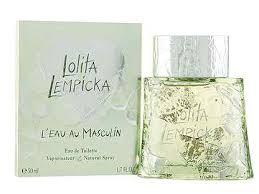 <b>lolita lempicka</b> - Купить недорого парфюмерию в России: духи и ...