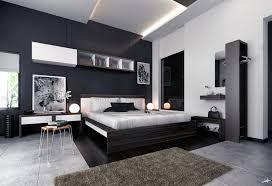 white black brown modern bedroom furniture awesome bedrooms black