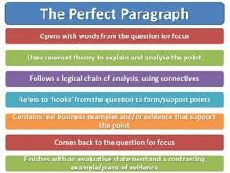 easy paragraph writing techniques  essay writi easy paragraph writing techniques  essay writing basics rules