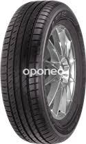 Large Choice of <b>Laufenn G Fit EQ</b> Tyres » Oponeo.ie