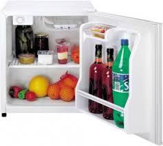 <b>Холодильник Daewoo FN-063</b>