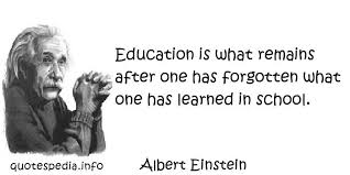 Popular Education Quotes. QuotesGram via Relatably.com
