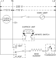 wiring diagram for 220 volt switch the wiring diagram 110 volt heater switch wiring diagram 110 printable wiring wiring diagram
